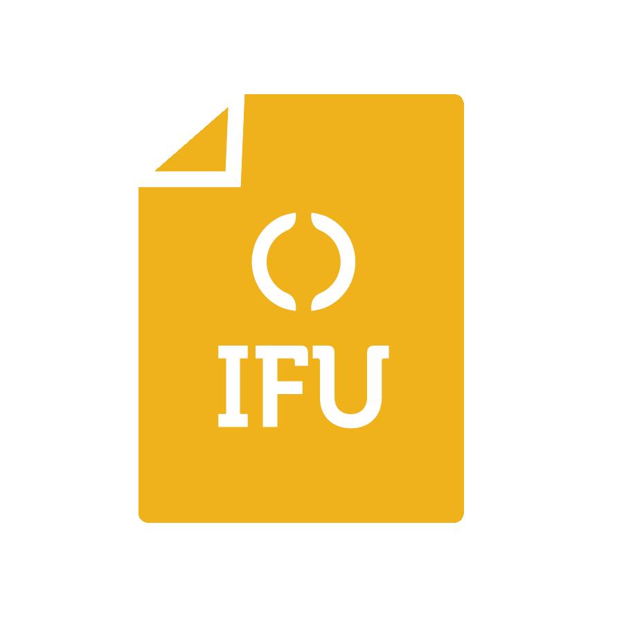 IFU Icon