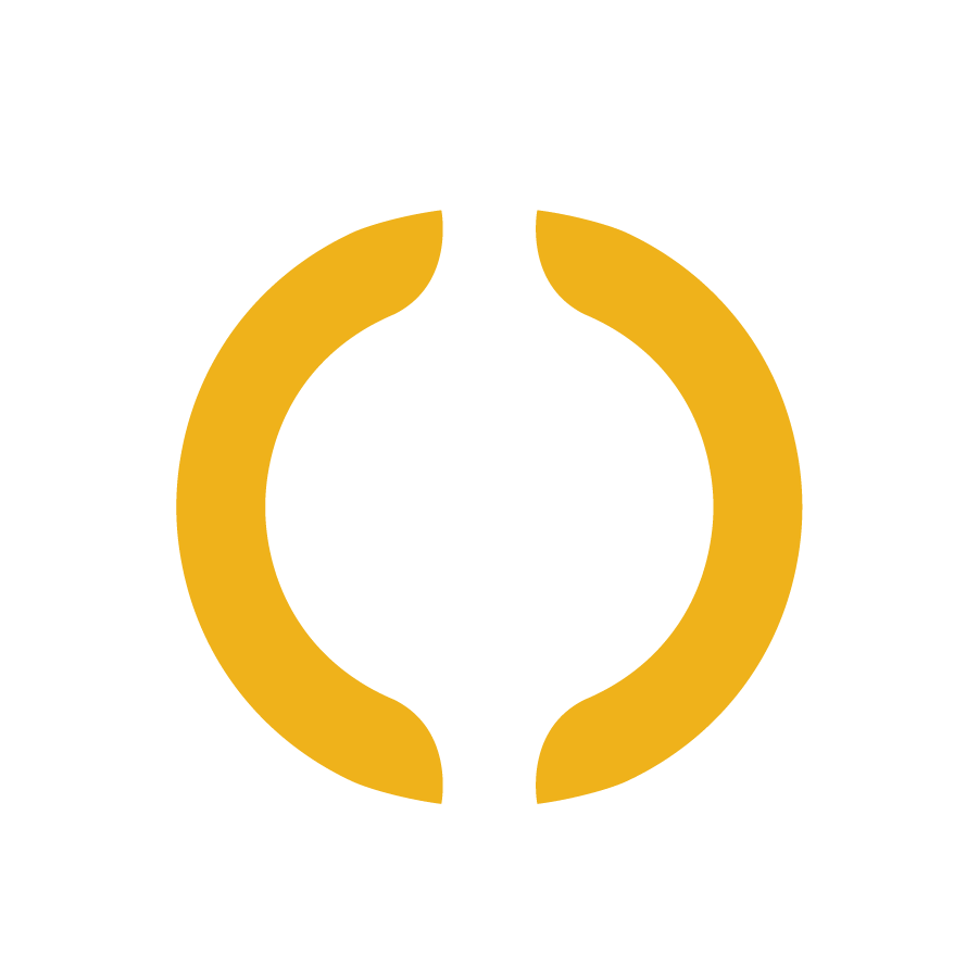 The UroLift System Icon