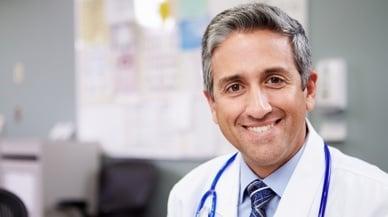 clinical-studies